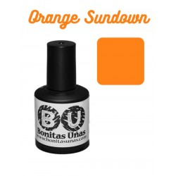 Esmalte BU Sundown 15ml