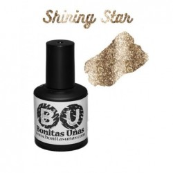 Esmalte BU Shining Star 15ml